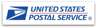 Click  image for usps tracking page.